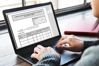 Obchodný register – nové oznamovacie povinnosti k 30. 9.2021