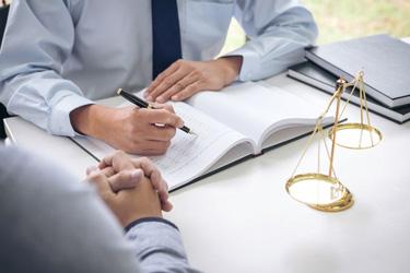 Dohoda o hmotnej zodpovednosti zamestnanca