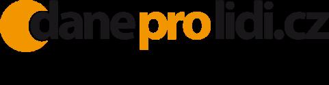 daneprolidi-logo
