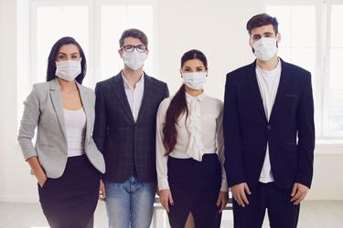 """Zamestnávateľ a zamestnanec v súvislosti s """"očkovacím zákonom"""""""