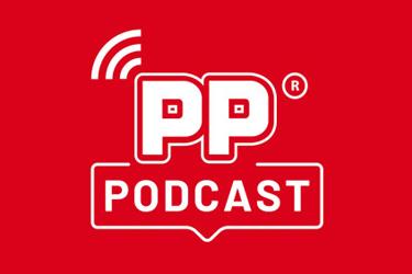 Podcast: Mediácia a jej prínos, 1. časť