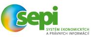 Logo S-EPI