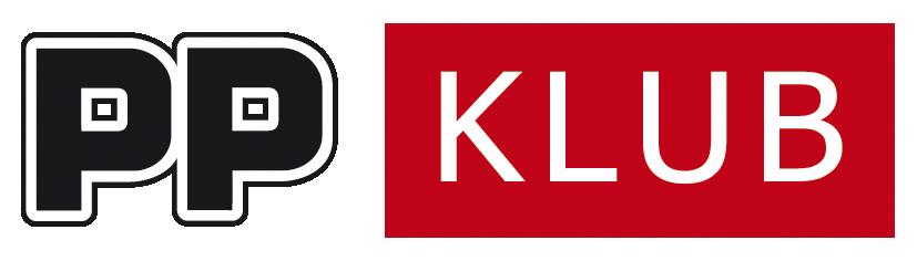 logo PP klub